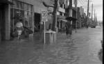 昭和36年(1961/09)第2室戸台風(岐阜県:写真56枚)