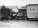 昭和56年(1983/07)豪雨災害(岐阜県:写真7枚)